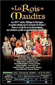 Bestsellers movie ipad Les rois maudits [720p]