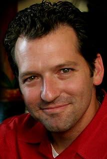 James Gelet Picture