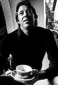 Primary photo for Boz Scaggs