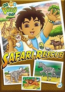 Up movie 2016 watch online Egyptian Animal Adventure [480x272]