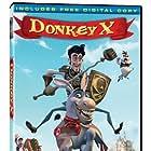 Donkey Xote (2007)