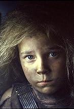 Carrie Henn's primary photo