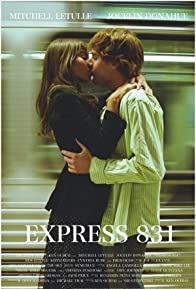 Primary photo for Express 831