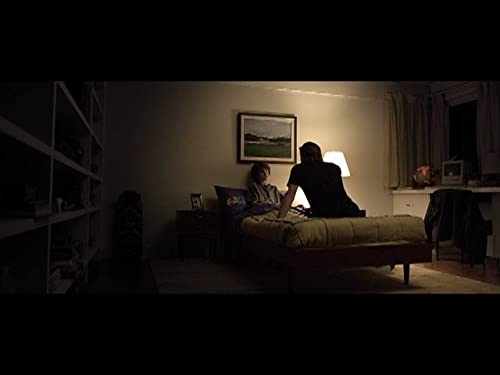 Tron: Trailer #2