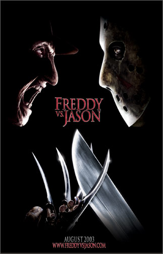 Top Horror Movie Posters/Artwork – 1990s, 2000s, 2010s