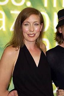 Katherine Lindberg Picture