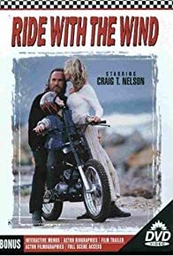 Primary photo for Ride with the Wind