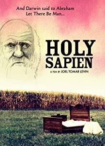 Downloadable action movies Holy Sapien by Sean Anders [WEB-DL]