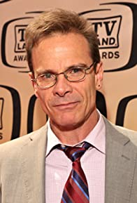Primary photo for Peter Scolari