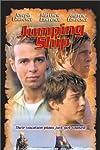 Jumping Ship (2001)