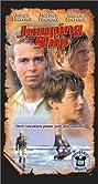Jumping Ship (2001) Poster