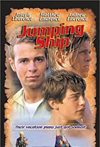 Primary photo for Jumping Ship