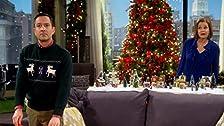 Felix Navidad