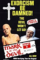 Mark of the Devil Part II