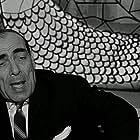 Nikos Fermas in O paras kai o foukaras (1964)