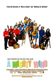 ##SITE## DOWNLOAD A Mighty Wind (2003) ONLINE PUTLOCKER FREE