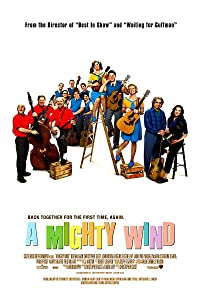 Primary photo for A Mighty Wind