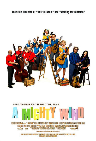 A Mighty Wind (2003) BluRay 720p & 1080p