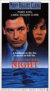 HD quality movie torrents download A Cry in the Night France [2k]