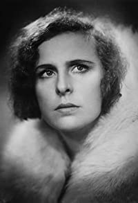 Primary photo for Leni Riefenstahl