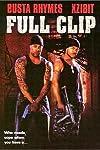 Full Clip (2006)