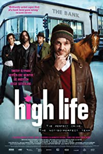 Spanish movies torrents download High Life Canada [1920x1600]