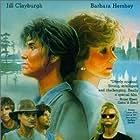 Shy People (1987)
