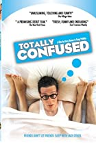 Totally Confused (1998) Poster