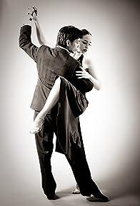 Primary photo for London Tango
