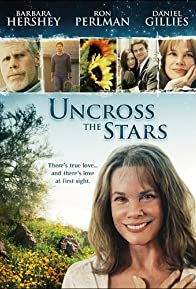 Primary photo for Uncross the Stars