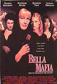 Primary photo for Bella Mafia