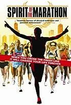 Spirit of the Marathon