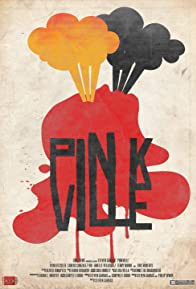 Primary photo for Pinkville