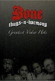 Bone Thugs-N-Harmony: Greatest Video Hits Poster
