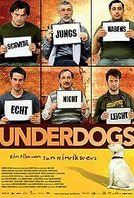 Underdogs (2007)