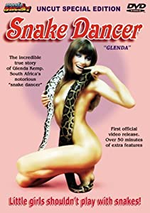 Herunterladen von MP4-Filmen Snake Dancer (1976) [360p] [480x800] [360x640] by Michael McCabe South Africa