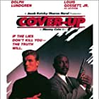 Cover-Up (1991)
