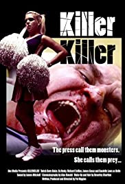 KillerKiller (2007) Poster - Movie Forum, Cast, Reviews