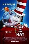 'Cat in the Hat' Movie in Works From Warner Bros., Dr. Seuss Enterprises
