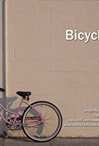 Primary photo for Bicycle Lane