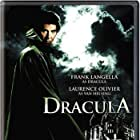 Frank Langella in Dracula (1979)