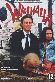 Walhalla Poster