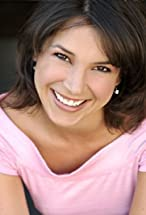 Liz A. Randall's primary photo