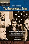 The Andersonville Trial (1970)