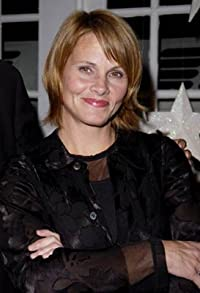 Primary photo for Shawn Colvin