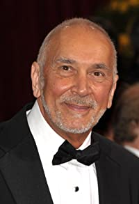 Primary photo for Frank Langella