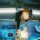 Gwyneth Paltrow in Iron Man (2008)