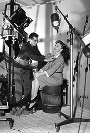 Cinderella Jones(1946) Poster - Movie Forum, Cast, Reviews
