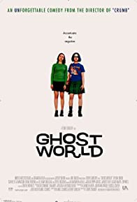 Primary photo for Ghost World