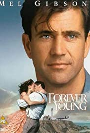 Forever Young (1992) 720p
